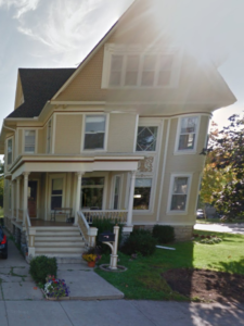 Thomas Morgan Residence--1-12-16