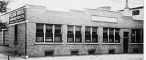 Fluor-Bros.-Construction-Co.-Office-1900-view_1_1200x500_acf_cropped