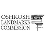 Oshkosh Landmarks Commission